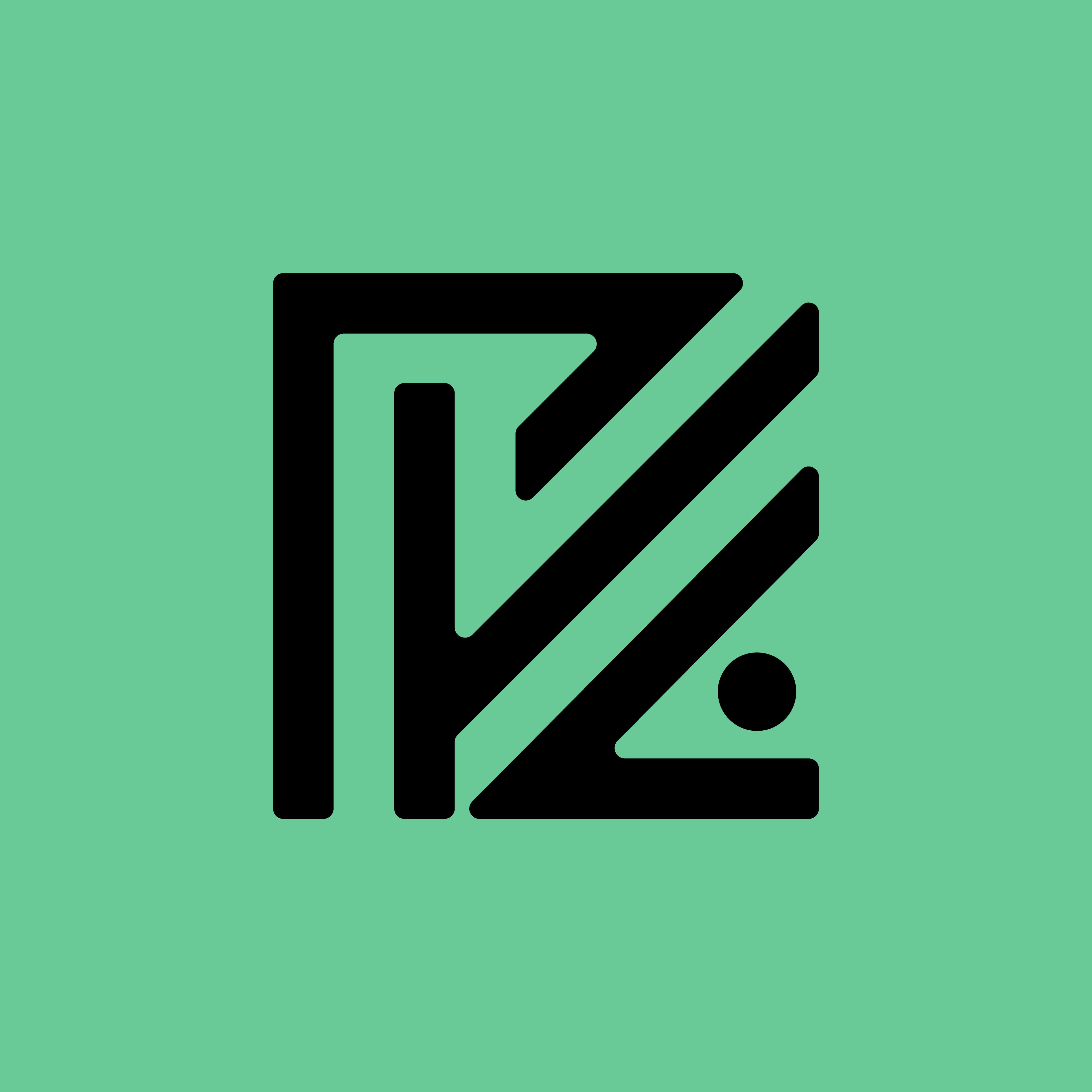 PYL.green