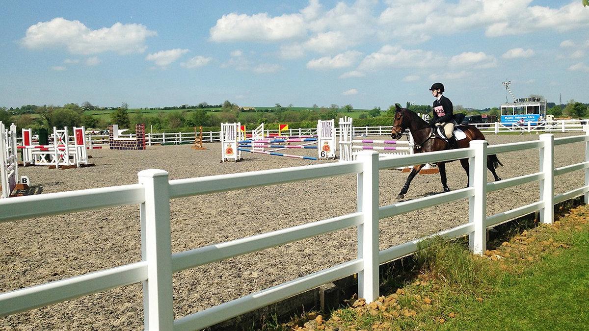 Equestrian Landing.jpg