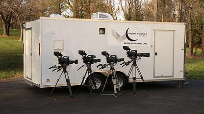 Trailer Exterior with cameras.jpg