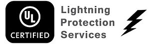 UL Certified Lightning Protection Services