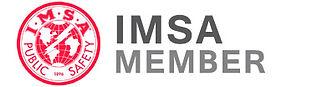 IMSA Member
