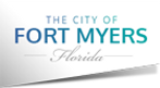 The City of Fort Myers, FL