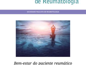 Órteses e adaptações para membros superiores no paciente com artrite reumatóide