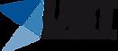 logo_ubt.png