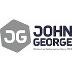 JohnGeorge.png