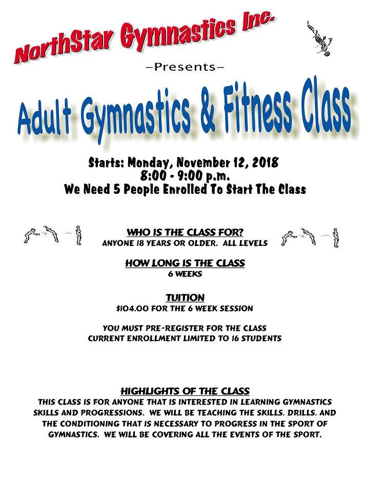 adult class f2 18 jpeg.jpg