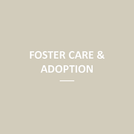 fOSTERCAREUPDATED.png