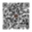 KakaoTalk_Image_2020-06-27-21-21-10.png