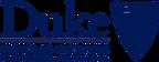 New-NicholasInstitute-logo-web.png