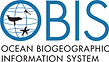 logo_obis.png