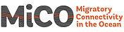MiCO_logo_dark.jpg