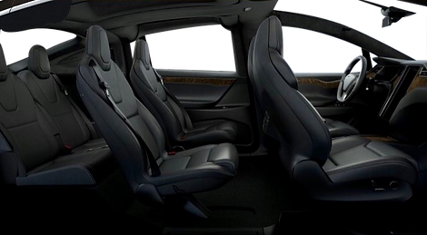 TeslaModelX%20-%20All%20Seats_edited.png