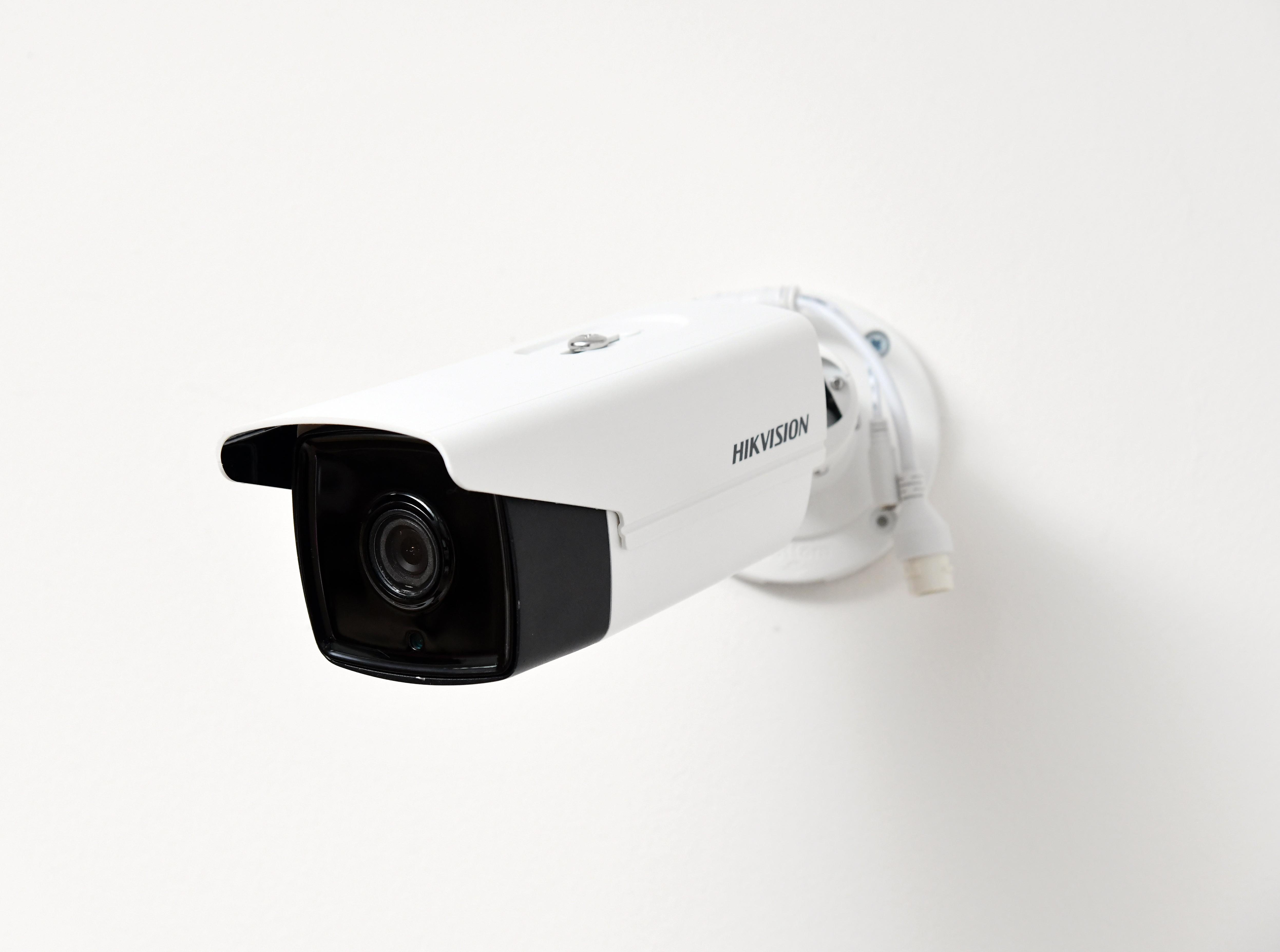 CCTV1