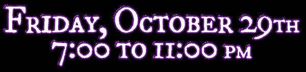 Halloween Ball Poster headline 1.png
