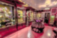 New Shoppe.jpg