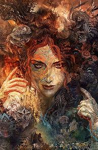 Wild Goddess.jpg