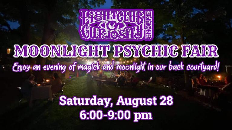 Moonlight Psychic Fair, Aug.jpg