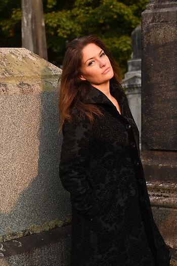 Sasha_Graveyard_Coat_2020.jpg