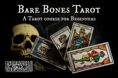 Bare Bones Tarot.jpg