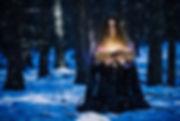 winter witch.jpg
