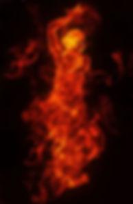 Fire Litha.jpg