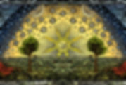 C._Flammarion_-_Universum_-_Paris_1888_-