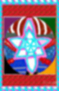 gnosa-peace-karuna-reiki-healing-symbol-
