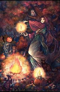 samhain_by_jurithedreamer_dcolu0y-fullvi