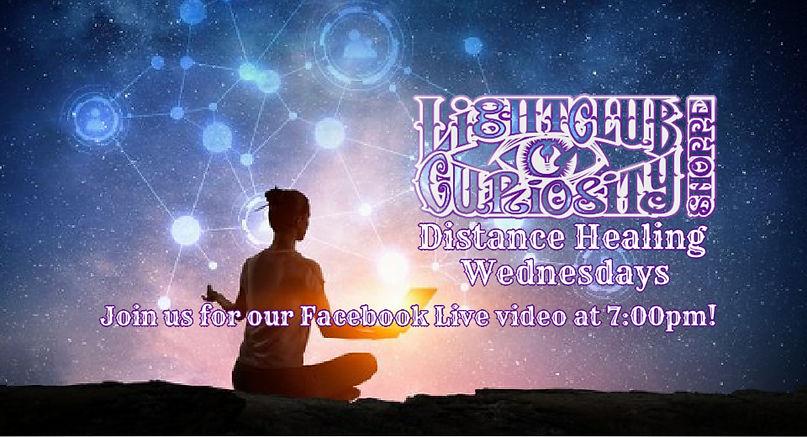 Distance Healing Wednesday video.jpg