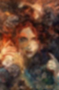 dark-goddess.jpg