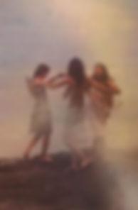 dance-fairies-girls-pixie-e1520885951621