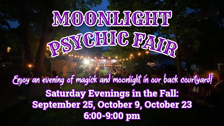 Moonlight Psychic Fair fall dates.jpg