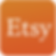 Etsy-button.png