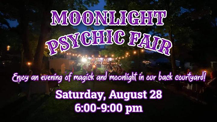 Moonlight Psychic Fair copy.jpg