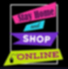 stay-home-and-shop-online-shopping-quote