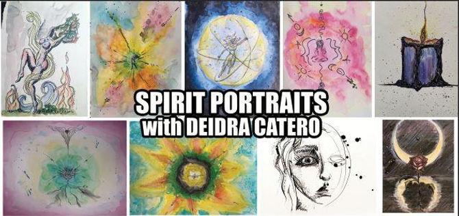 Spirit Portraits.jpg