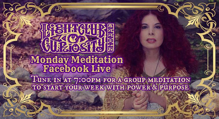 Meditation Monday video.jpg