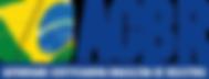 ACBR_Logo.png