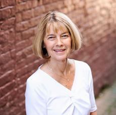Elaine Schmitt