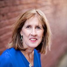 Nancy Ruprecht