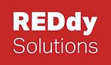 REDdy_Logo_web.png