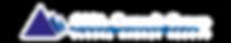 Logo_gma_eng_white.png