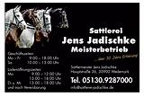 Werbung Sattlerei Jadischke.png