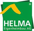 HELMA_AG_Logo.jpg