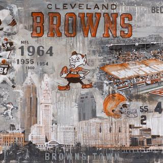 Browns_20210209_v1.jpg