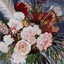 selva bouquet