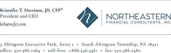 NEFCI KTH email signature.jpg