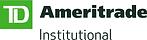 td institutional logo.png