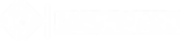 NEFCI Main Logo (knockout).png