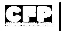 cfp_logo_white_outline.png